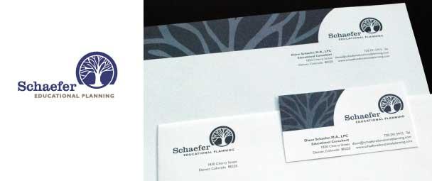 Schaefer Educational Planning